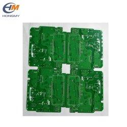 6 HDI Capas de placas de circuito impreso PCB con el control de impedancia