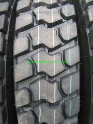 Самая низкая цена Doupro Tracmax TBR радиальных шин/шины St869 1000R20 1100R20 1200R20, 13r 22,5