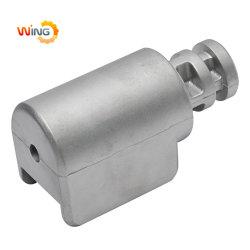 Di alluminio l'iniezione della pressofusione