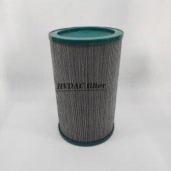 Kassetten-Zelle-und Rückkehr-Filter-Typ hydraulischer Filtereinsatz 937860q