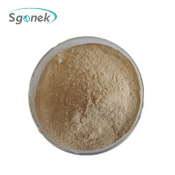 Factotyの供給CAS 9025-49-4の酸のプロテアーゼの粉の酸のプロテアーゼの価格の酵素のプロテアーゼ