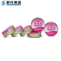 よい販売法PVC電気水証拠テープ