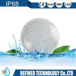 IP68 LED RGBW 12v Pool de gros de la lumière le contrôle WiFi PAR56 Lampe de remplacement