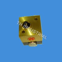 Peças de Tecelagem de têxteis Picanol Gtx Gtm Gamma Bomba de Óleo B154838 B154837