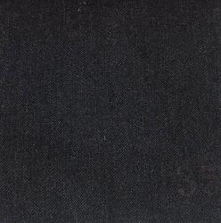 Radiação eletromagnética de tecido sarjado Tecido de protecção à maternidade roupas
