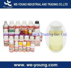 Tebuconazole 250г/л Ec для противогрибковым