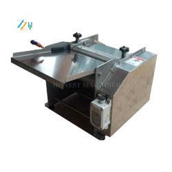 Heißer Verkauf Fischhaut Peeling Maschine / Fisch Peeling Maschine