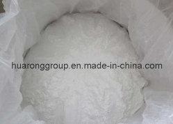 余分良いTricalcium隣酸塩CAS: 12167-74-7