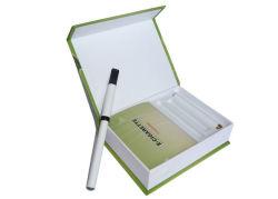 RoHS Cigarette électronique 108