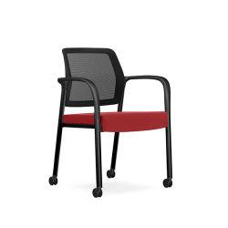[أمريكن] أسلوب بسيطة تصميم ضيف/[ميتينغ رووم] أثاث لازم شبكة [بك وفّيس] كرسي تثبيت
