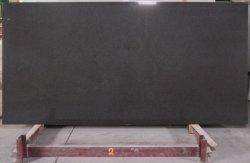 2020 [فوشن] علبيّة حجر جيريّ صقل سطح ظلام - رماديّة [ولّ ببر] إسمنت جير اصطناعيّة حجارة أثاث لازم طاولة قالب منظر طبيعيّ حافّة شحن حديقة منزل زخرفة