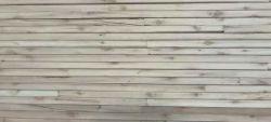 الخشب الصلب متعدد الطبقات / بنية 11 طبقة من الأجزاء الداخلية المسلوق عالية الطبقة من مادة الفورمالديهايد الخالية من المغلية مجلس زخرفي خارجي