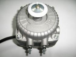 5w la sombra del motor del ventilador refrigerador