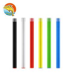 Comercio al por mayor e alta calidad de la salud de cigarrillos Mini Cigarrillo Electrónico Desechable Vape
