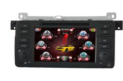 Цифровой 7-дюймовый сенсорный экран Car/DVD ПЛЕЕР GPS для BMW E46 (98-05)