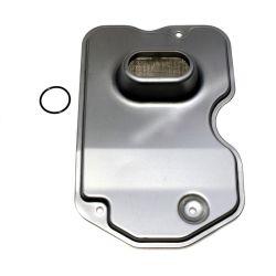 Filtre de transmission automatique pour VW TDI Audi Q7 Volkswagen Touareg V6 V8 09D325429
