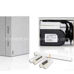 Cigarette électronique (KCD-K060)