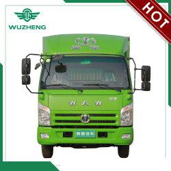 4 - 5 тонн Ван погрузчика и Turbo-Charging & Inter-Cooling двигателя
