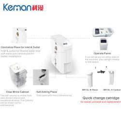 Neues Produkt-automatische Rückspeicherung ein Wasserbehandlung-Gerät