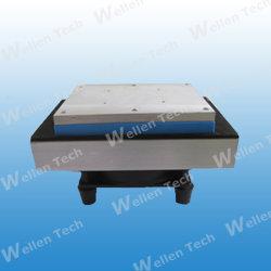 Термоэлектрических охладитель (МПП-70)