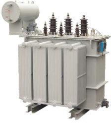 Оптовая торговля Китая на заводе 220кв 330кв 550кв трансформатор питания