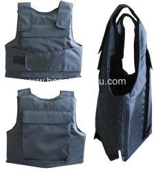Новый дизайн в стиле последних операций с плавающей запятой Bullet доказательства майка для продажи