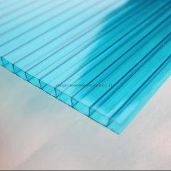 Лист PC Board для теплиц Sunshine из поликарбоната