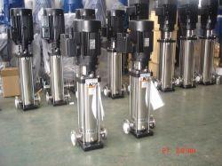 Hochdruckpumpe (CDLF)