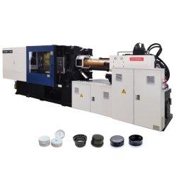 GF460kcの小さいプラスチックお弁当箱の即席めん類ボックス機械射出成形機械