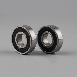 600, 6000, 6200, 6300, 6400 Single Zweireihige Miniatur-Kugel Mit Tiefer Nut Kugelförmig Selbstausrichtende, Kegelige Rollenkissenblock-Kugellager