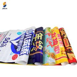安く環境に優しいコマーシャルはポスター印刷/デジタル印刷ポスターをカスタム設計する