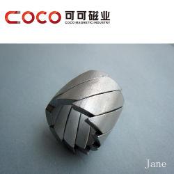 2013 новых Редкоземельные магнитный материал