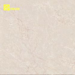 Plein de granit poli tuile Porcellanato par Foshan usine (PG6101)