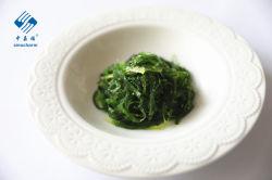 Sinocharm Bqf congelés algues salade assaisonnée