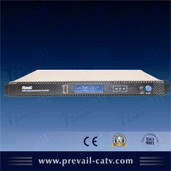 Venda a quente na cor preta MPEG2 Sintonizador de TV para o sintonizador de TV MPEG4 com certificado CE