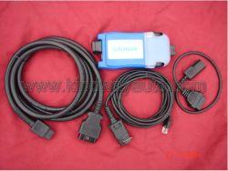 Super Gna600، هوندا و Acura نظام تشخيصي