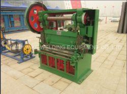 بيع ساخن توسع ماكينة صناعة النسيج المعدني