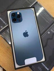 قم بإلغاء تأمين إصدار العلامة التجارية الأصلي لـ 12PRO حتى 128 256 512 جيجا بايت الهاتف المحمول 5G بطاقة SIM واحدة بطاقة Smartphon الأصلية 5g Mobile الهواتف