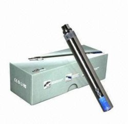 Mega 1200mAhとの最も新しいVariable Voltage Battery EGO V V2