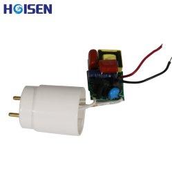 320mA pilote du tube à LED 5 W CE/UL/TUV/EMC/EMI
