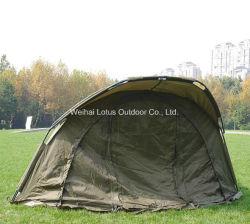 3-4 человек рыболовные палатки для использования вне помещений палатка промысел решения