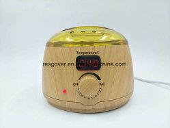 최신 판매를 위한 직업 Wax100적인 파라핀유 히이터 왁스 온열 장치