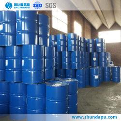 Le TDI80/20 le diisocyanate de toluène pour mousse de polyuréthane souple