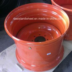 (9.00X15.3, 13.00X15.5) колеса высокой проходимости, колеса для фермы прицепа/Tmr
