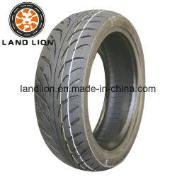 L'Indonésie populaires du marché de la taille des pneus de moto 2.50-17, 2.75-17 80/90-17,