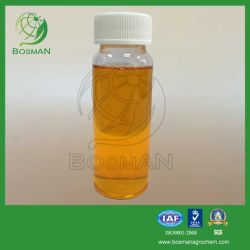 La alta calidad bentazona 480g/L de herbicidas SL