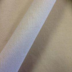 Pour textiles rétroéclairé Eco-Solvent Polyester