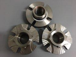استبدل مانع التسرب الميكانيكي لخرطوشة الحفر الكبيرة من النوع S1 مانع تسرب التعبئة