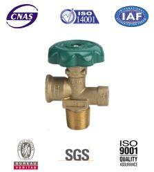 LPG-cilinderklep - gascilinder-klep (YSQ-6)