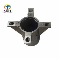 moulage sous pression de sable de fer personnalisé de pièces/pièces de machinerie agricole/OEM Moulage de précision CNC la cire perdue / gris fer / acier au carbone pour les camions-tracteurs